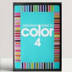 Designer's Guide to Color 4