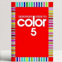 Designer's Guide to Color 5