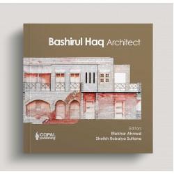 Bashirul Haq Architect