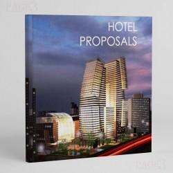 Hotel Proposals