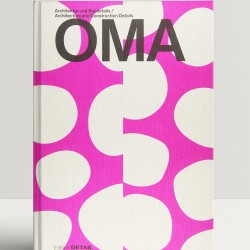 OMA (Detail Special)