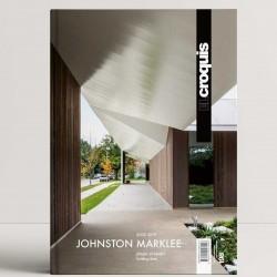 El Croquis 198 Johnston Marklee 2005 2019