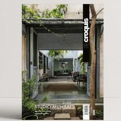 El Croquis 200 Studio Mumbai 2012 2019