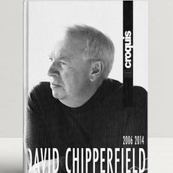 David Chipperfield 2006 2014
