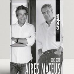 El Croquis Aires Mateus 2002-2018