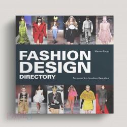 Fashion Design Directory