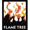 Flame Tree Illustrated