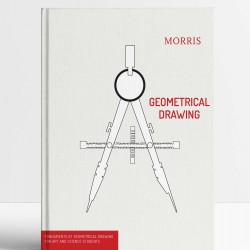 Geometrical Drawing For Art Students