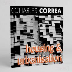 Housing & Urbanisation