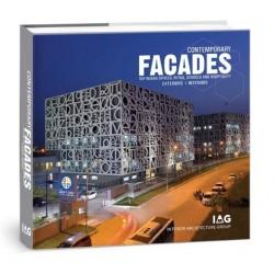 Contemporary Facades (Commercial)