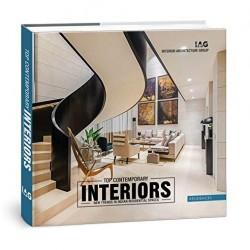 Top Contemporary Interiors