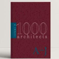 2000 Architects