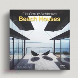 21St Century Architecture: Beach Houses