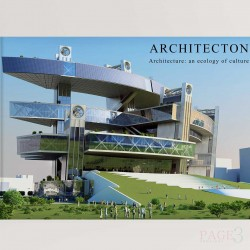 Architecton : Architecture And Ecology Of Culture