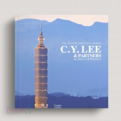 C.Y. Lee And Partners: Architects And Planners