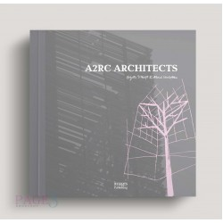 A.2R.C Architects: The Master Architect Series