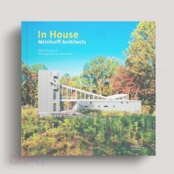 In House: McInturff Architects