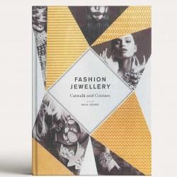 Fashion Jewellery (Pocket Editions)
