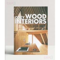 Cozy Wood Interiors
