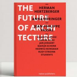 The Future of Architecture