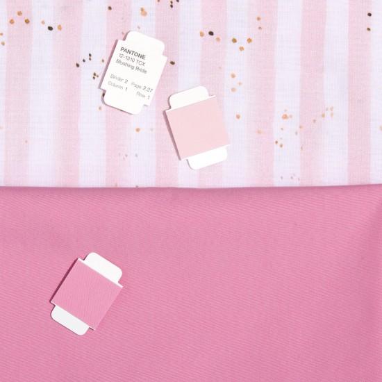 Pantone Fashion, Home + Interiors Cotton Chip Set