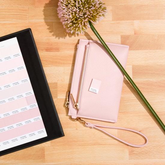 Pantone Fashion, Home + Interiors Color Specifier