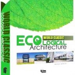 World Classic Ecological Architecture
