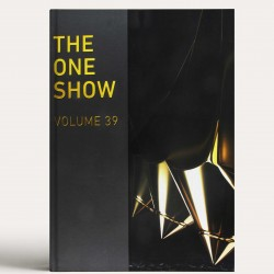 The One Show, Volume 39
