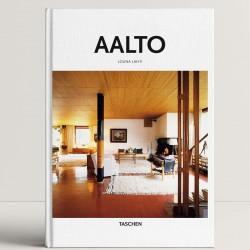 Basic Architecture - Aalto