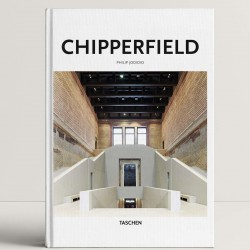 Basic Architecture - Chipperfield