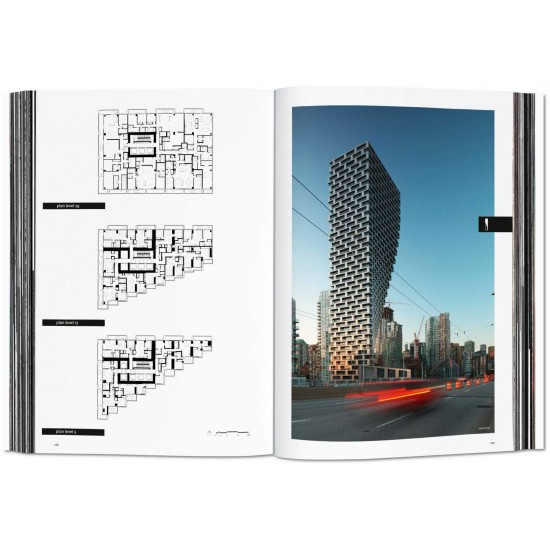Big Formgiving An Architectural Future History
